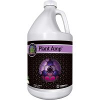 Plant Amp Gallon