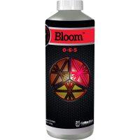 Bloom Quart