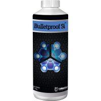 Bulletproof Si Quart
