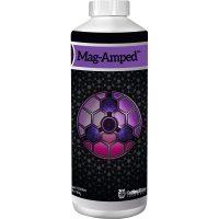Mag Amped Quart