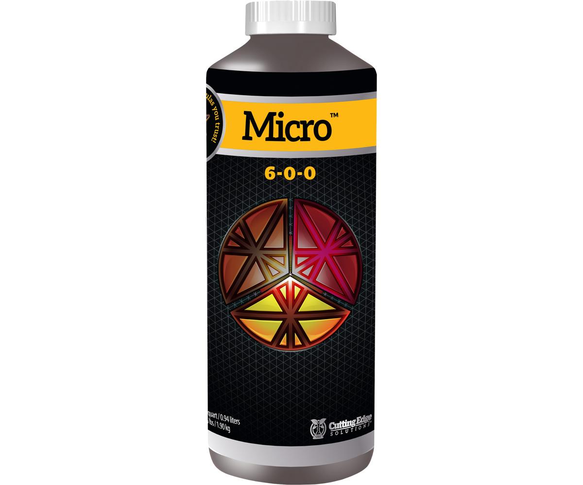 Micro Quart