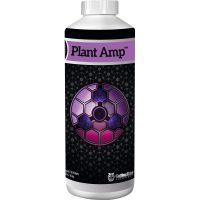 Plant Amp Quart