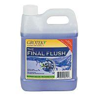 Final Flush Blueberry 1L