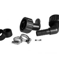 Active Aqua Chiller Fitting Kit for AACH10