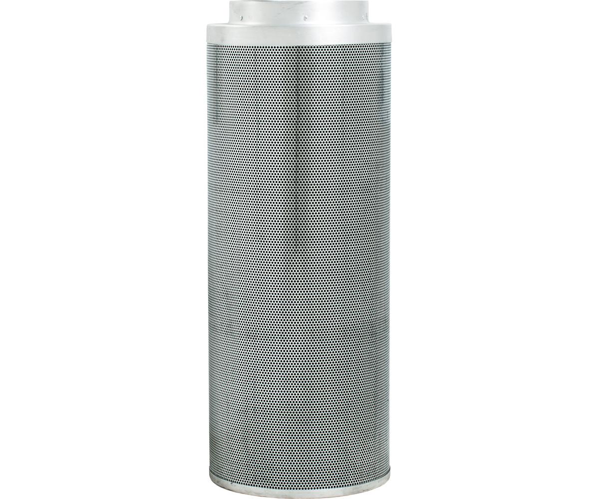 """Phat Filter 39""""x12"""", 1700 CFM"""