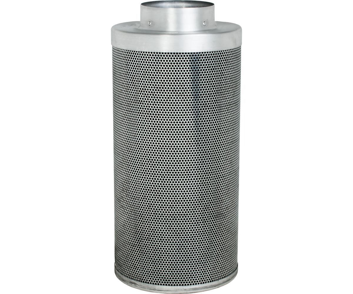 """Phat Filter 24""""x6"""", 500 CFM"""