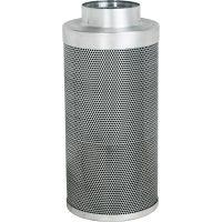 """Phat Filter 20""""x6"""", 450 CFM"""