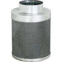 """Phat Filter 12""""x6"""", 275 CFM"""
