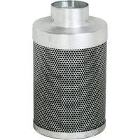 """Phat Filter 12""""x4"""", 200 CFM"""