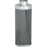 """Phat Filter 20""""x4"""", 350 CFM"""