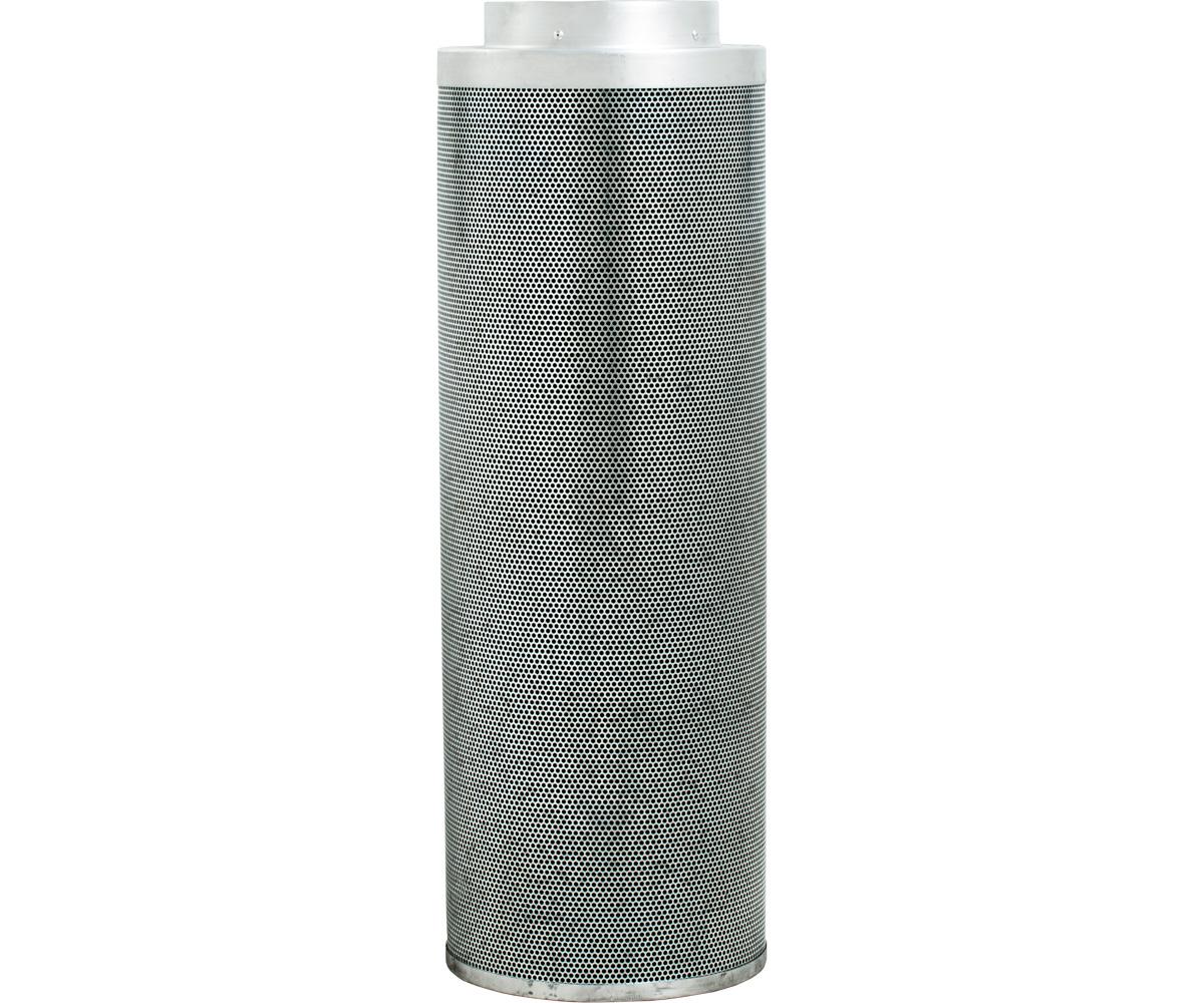 """Phat Filter 39""""x10"""", 1400 CFM"""