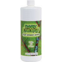 Dark Energy, 32 oz