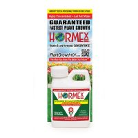 Hormex Liquid Conc. 8oz