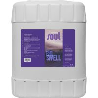 Soul Big Swell 5 Gal