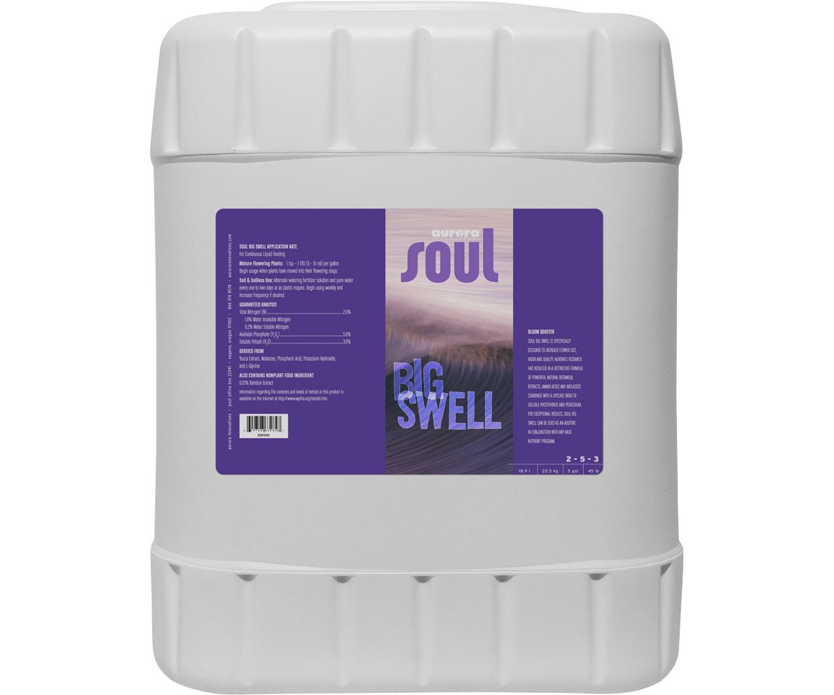 Soul Big Swell 5 Gal
