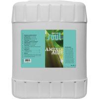 Soul Amino Aide 5 Gal