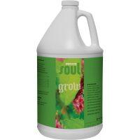 Soul Grow Gal