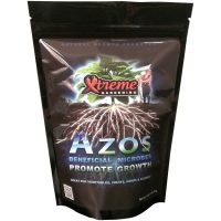 Azos Nitrogen Fixing Microbes, 12 oz bag