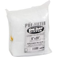Phat Pre-Filter 39x6
