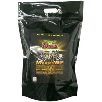 Mykos Wettable Powder 15 lbs