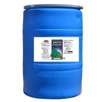 Earth Juice Microblast, 55 Gal Drum