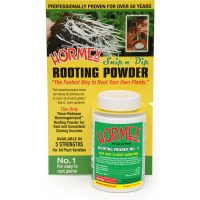Snip'n Dip Rooting Powder #1 .75oz