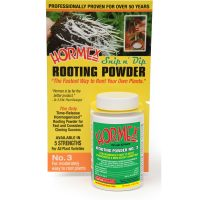 Snip'n Dip Rooting Powder #3 .75oz