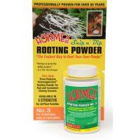 Snip'n Dip Rooting Powder #3 .75oz