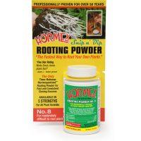 Snip'n Dip Rooting Powder #8 .75oz