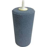 Air Stone Cylinder Large