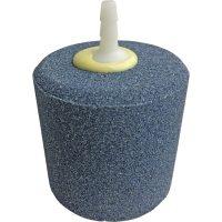Air Stone Cylinder Medium