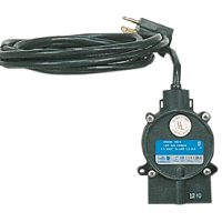 Piggyback Diaphragm Switch