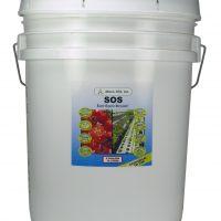 SOS 5 Gal Beneficial Bacteria