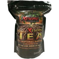 Xtreme Tea Brews 10ct, 90g 3 Gal Brews