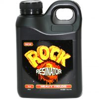 Rock Resinator Heavy Yields 1L
