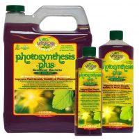 Photosynthesis Plus 16oz