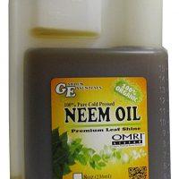 16 oz Neem Oil