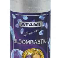 Bloombastic 1250ml