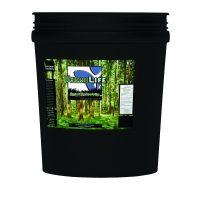 VermiLife 5 Gal Compost Tea Foundation
