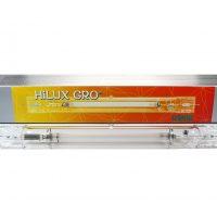 Bulb Super HPS 1000W Double Ended