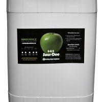 Sour-Dee 55 Gallon