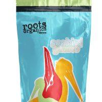 Phos Sea Bird Guano Powder 40 lbs