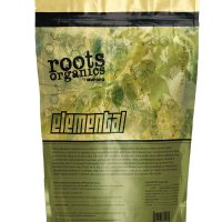Elemental 9 lbs