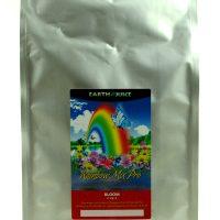 "Rainbow Mix ""PRO"" Bloom 20 lbs (2/cs) 2-14-2"