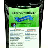 Rooter's Mycorrhizae 4 lbs