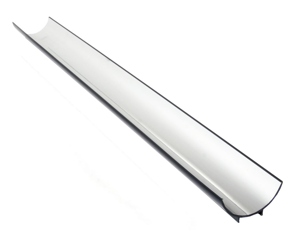 Snap-on Reflector 2Ft