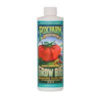 Grow Big Hydro Liquid Concentrate 1 pt