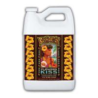 Bushdoctor Flowers Kiss 1 gal