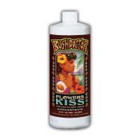 Bushdoctor Flowers Kiss 1 qt