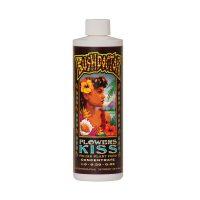 Bushdoctor Flowers Kiss 1 pt